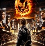 HungerGames_poster-md