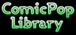 comicpoplogo - facebook