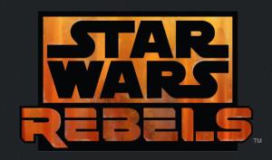 star wars rebels4