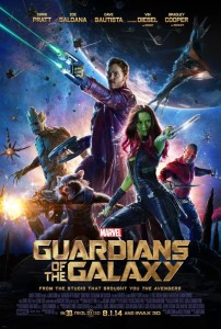 guardians3