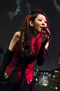 kazuha1