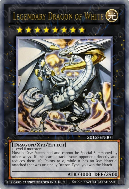 Yu Gi Oh Cards That Every Fan Will Be Looking For