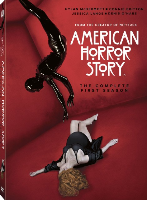 american-horror-story-dvd-cover-11