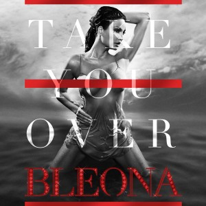 tn-bleona-takeyouover-cover1200x1200-300x300