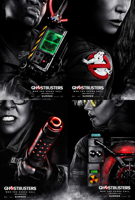 Ghostbusters-Full