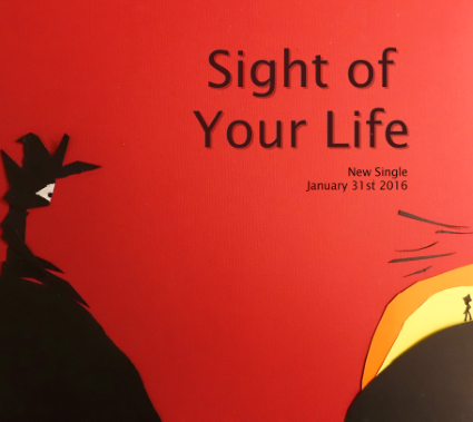 Sight_of_your_life_artwork2.jpg