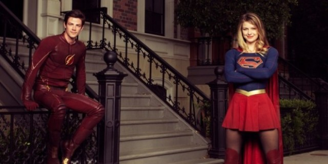supergirl-the-flash-variety-photoshoot-gustin-660x330