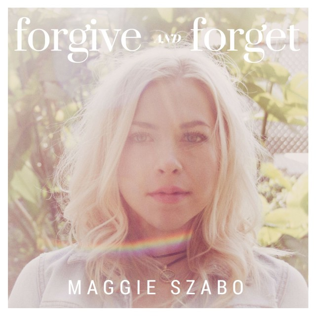 Maggie-Szabo-Forgive-and-Forget-2016
