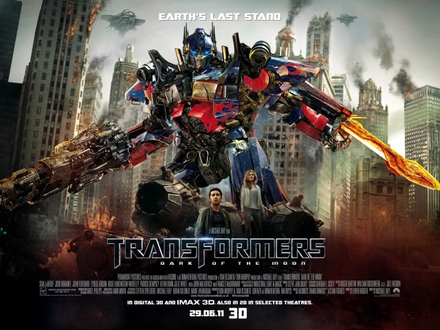 Transformers-Dark-of-the-Moon-Poster-62-1
