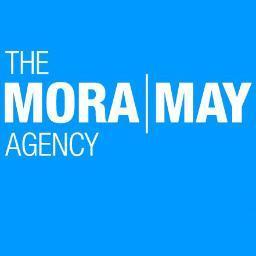 mora may agency