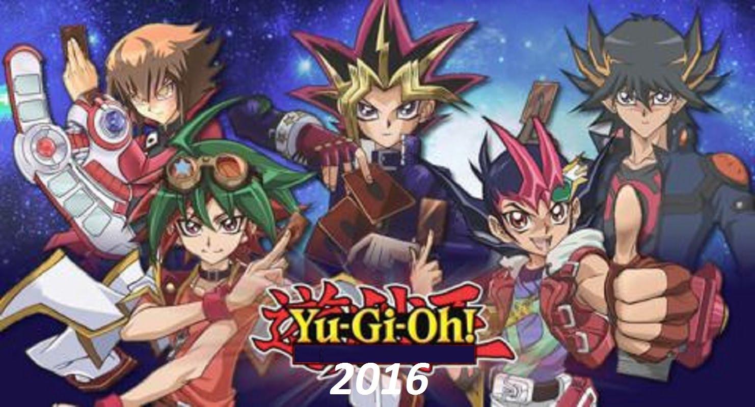 Yugioh dating sim deviantart anime