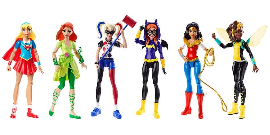 Trailer supergirls do the navy 1984 - 4 6