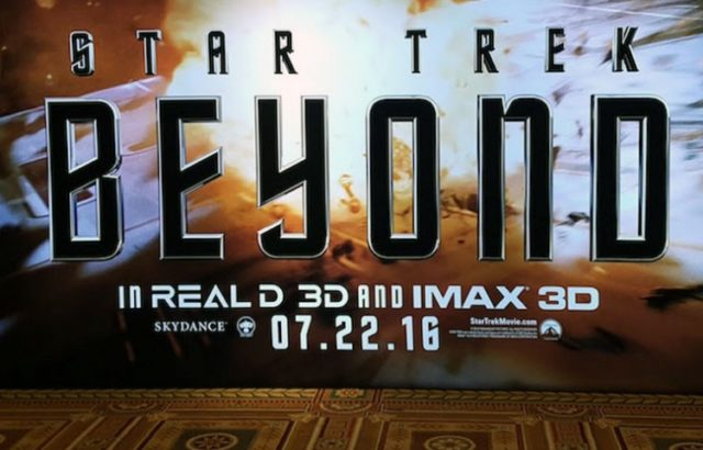 star-trek-beyond-dolby-cinema-theater-posters-750x480