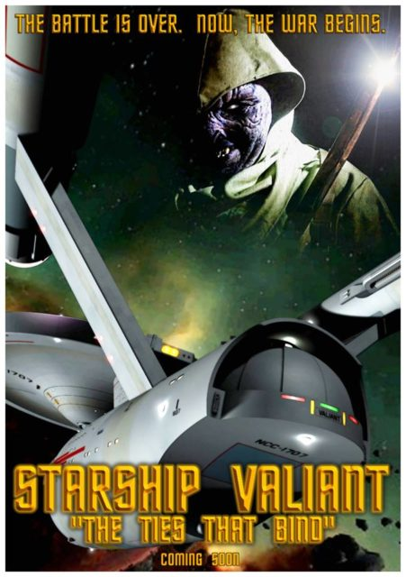 starship valiant1