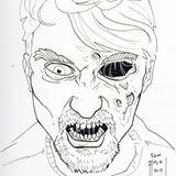 Zombie Waltz Zynn