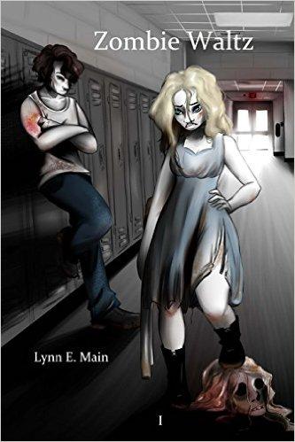 Zombie Waltz1