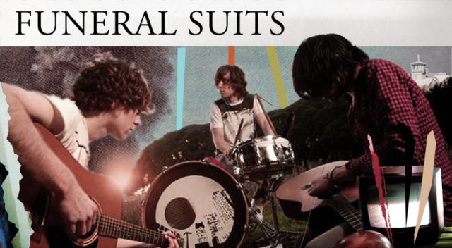 funeral suits1