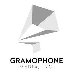 gramophone-logo