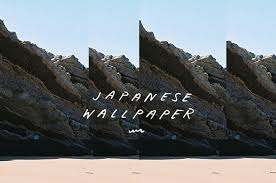 japanese wallpaper