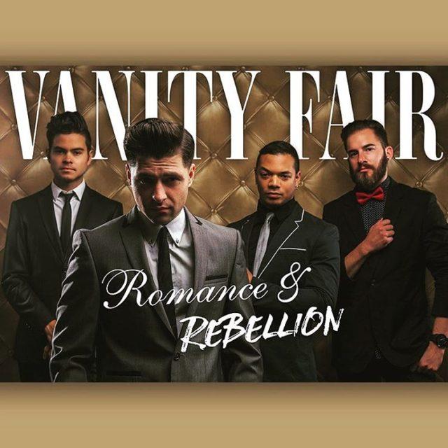 romance-rebellion