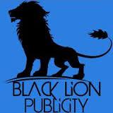 black-lion-pr