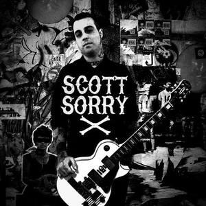 scott-sorry