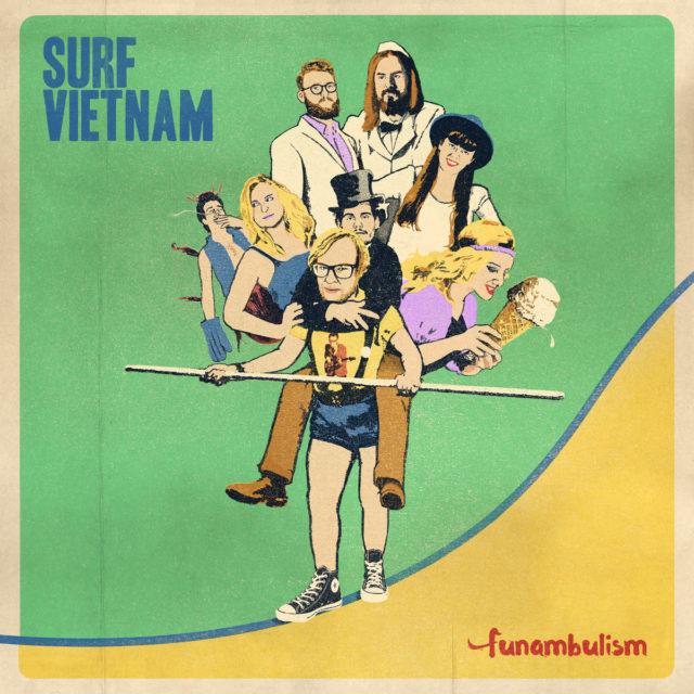 surf-vietnam