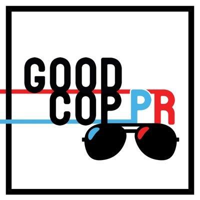 good-cop-pr