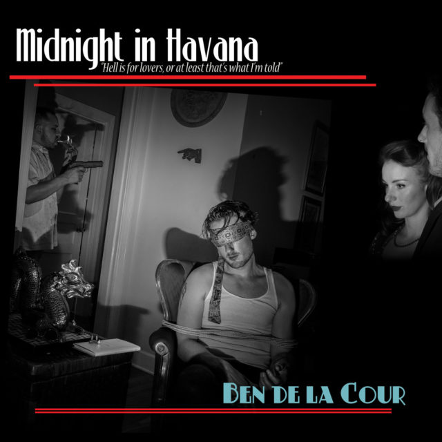 midnight-in-havana