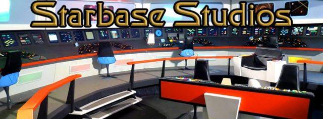 starbase-studios
