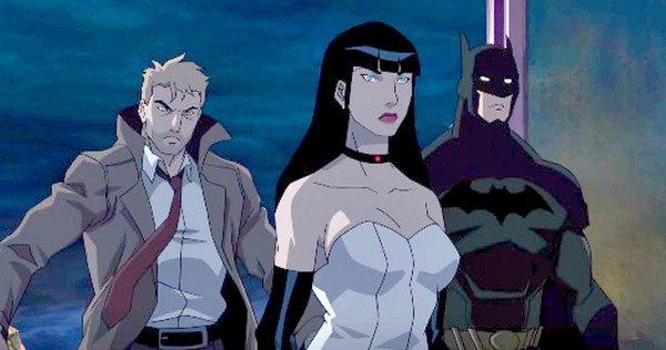 justice-league-dark-1